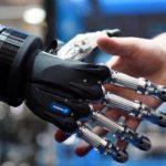 Intel·ligència Artificial + Intel·ligència Humana, aliança necessària