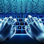 La més que necessària lluita contra la Bretxa Digital