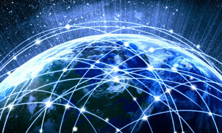 Perquè la connectivitat és el principal impediment per superar la Bretxa Digital?